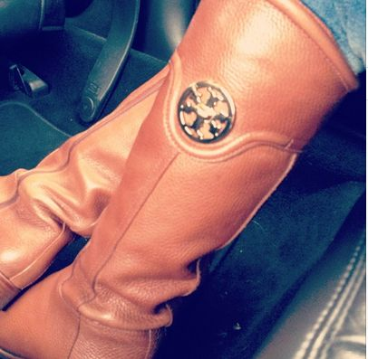 150 best Tory Burch images on Pinterest