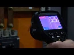 Image result for Electrical thermal images