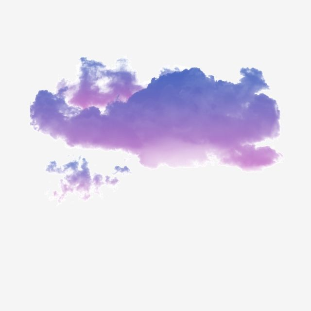 Cartoon Purple Ink Cloud Free Illustration Cartoon Purple Cloud Free Illustration Cartoon Png Transparent Clipart Image And Psd File For Free Download Clouds Clip Art Cloud Stickers