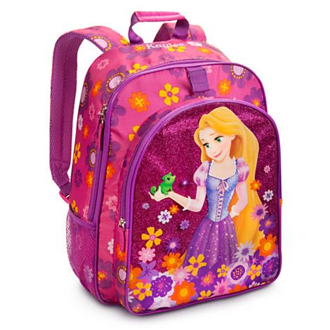 Disney Store Coupon Code | Extra 250ff sale items from $4.49