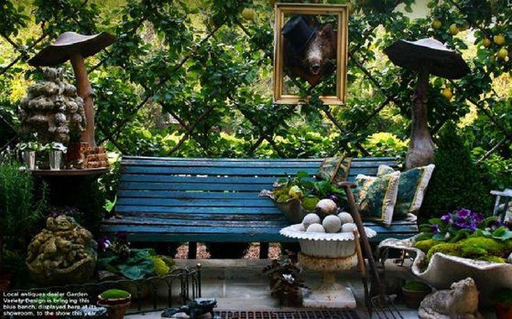 Les 17 meilleures images concernant un espalier ou - Ou planter un palmier dans son jardin ...