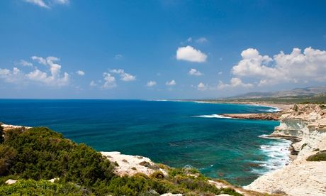 Travel Tips: Where to stay in beautiful Cyprus