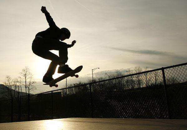 skateboarding images | Galeria do skate: