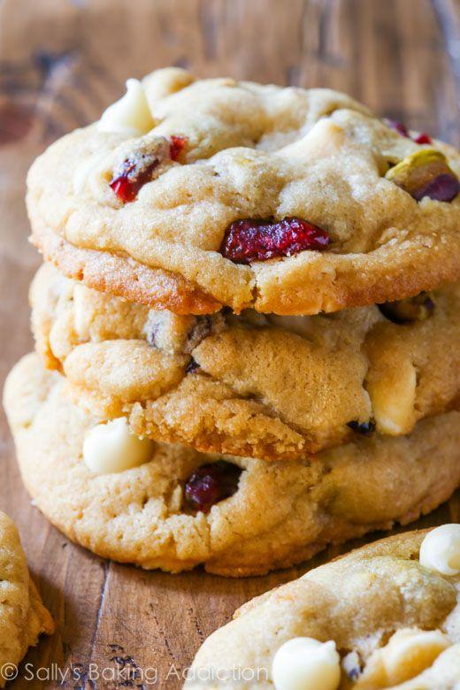 Mais de 1000 ideias sobre Pistachio Cookies no Pinterest | Biscoitos ...