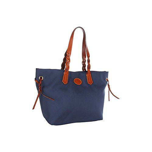 (ドゥーニー&バーク) Dooney & Bourke レディース バッグ トートバッグ Nylon Shopper 並行輸入品  新品【取り寄せ商品のため、お届けまでに2週間前後かかります。】 表示サイズ表はすべて【参考サイズ】です。ご不明点はお問合せ下さい。 カラー:Navy 詳細は http://brand-tsuhan.com/product/%e3%83%89%e3%82%a5%e3%83%bc%e3%83%8b%e3%83%bc%e3%83%90%e3%83%bc%e3%82%af-dooney-bourke-%e3%83%ac%e3%83%87%e3%82%a3%e3%83%bc%e3%82%b9-%e3%83%90%e3%83%83%e3%82%b0-%e3%83%88%e3%83%bc-6/