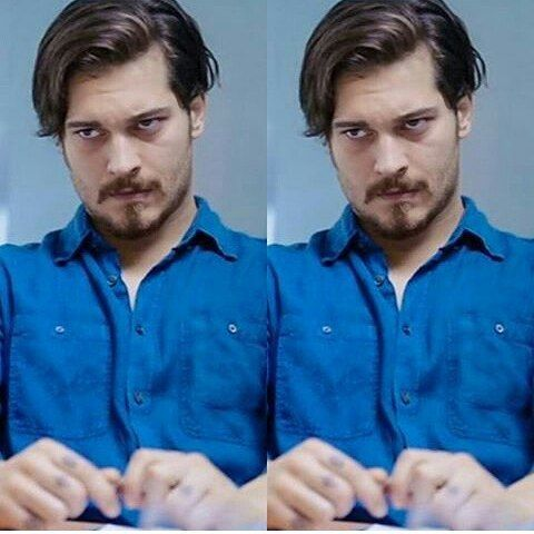 See this Instagram photo by @cagatayy_ask • 189 likes
