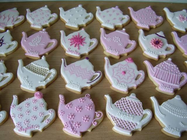 fotoalbumsaniekszoetefestijn.nl  allerlei versierde koekjes ter inspiratie