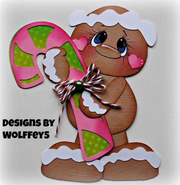 Itens na loja wolffey5 do eBay!