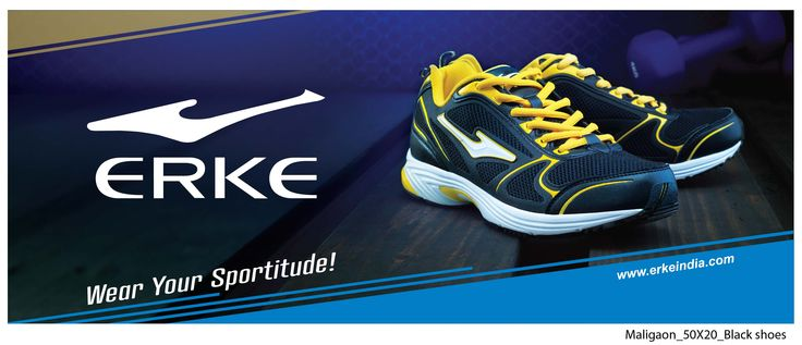 Do you have it in you ... run 15 miles a day for 365 days..... be sportive wear your sportitude