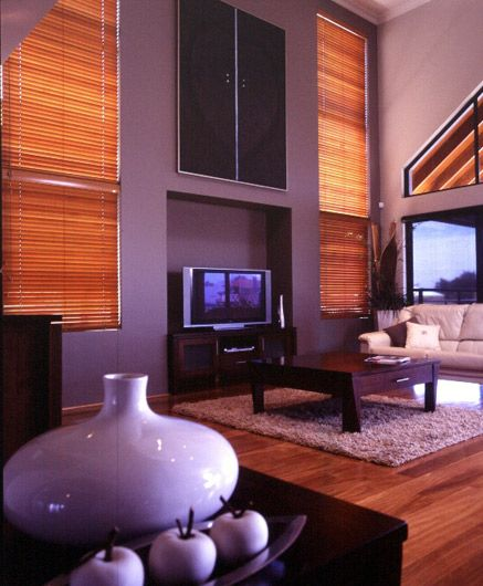 http://www.perthblinds.com/company/gallery/