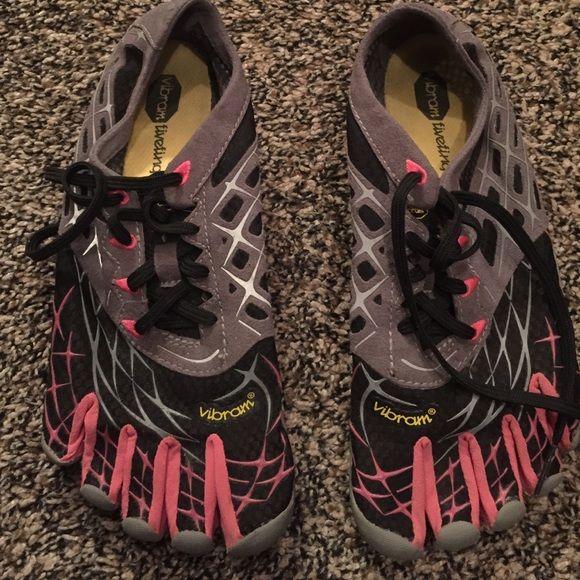 Vibram toe shoes Toe shoes vibrams Vibram Shoes