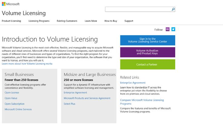 Everything you ever wanted to know about Windows licensing | Most of the time, you don't buy Windows – you get it with a PC. But you still need to make sure you're getting the right version. Buying advice from the leading technology site