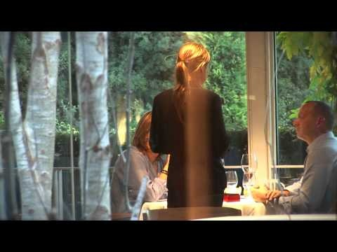 Video | A day at El Celler de Can Roca | #elCellerdeCanRoca  #JordiRoca #JosepRoca  #JoanRoca  #50BestRestaurants #ElCeller  #CanRoca