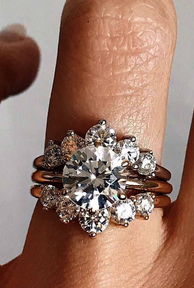 Jewellery Shop Near Me Gold till Cheap Bridal Ring Sets