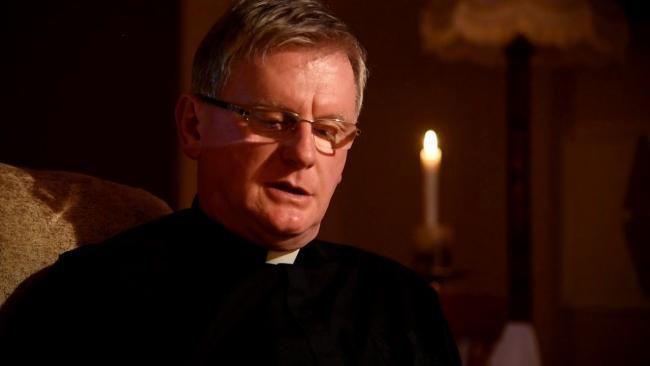 Wstrząsające orędzie Jezusa Chrystusa do kapłanów