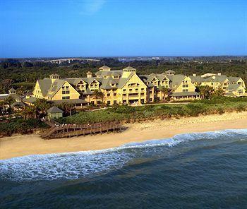 Disney's Vero Beach Resort, Vero Beach, Florida