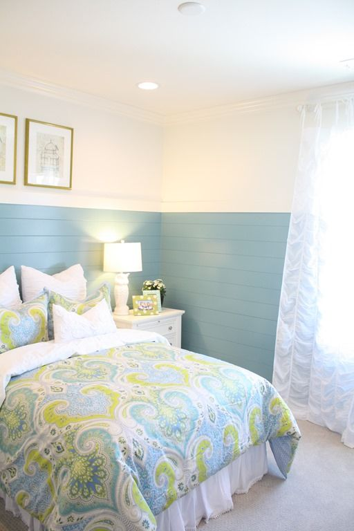 1000 images about kids bedroom colors on pinterest