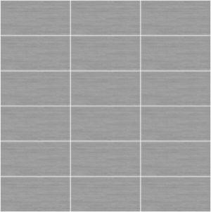 Mood Light Grey Tiles