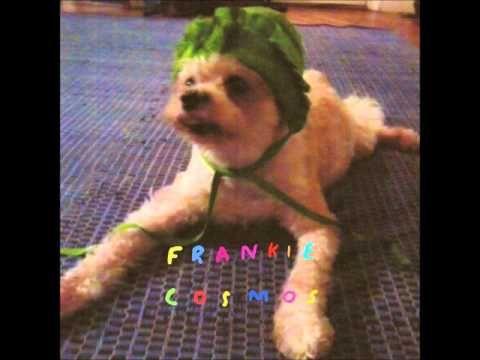 Frankie Cosmos - Zentropy (Full Album) Tracklist: 1. Art School 00:00 2. Fireman 01:50 3. Birthday Song 02:55 4. Owen 04:02 5. Buses Splash With Rain 06:03 6. Leonie 08:09 7. I Do Too 10:35 8. Dan...