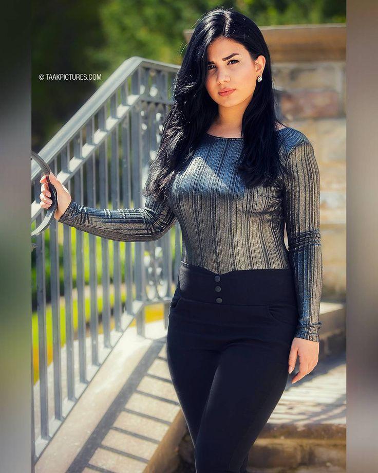 Taak Fashion/Glamour Modeling Photography - Habib Collection Spring 2017 Model: @gisouakhavan Photographer: @pourya_ali _______________ #summer #top #torontomodels #tbt #black #girls #modeling #toronto #newyork #torontomodeling #mua #makeup #torontomakeup #fashion #sexy #fashionable #photoshoot #dress #hairstyles #models #stylish #girl #model #color #beauty #pants #hair #modelingagency #torontofashionweek #classic