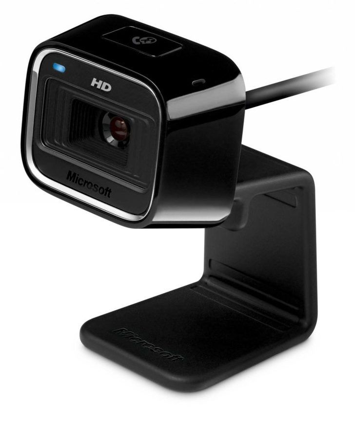Users are allowed free to use the whole software and if interested they can purchase the full version by buying online from the cyberlink youcam free download. This unlocks the current trial software and the users are allowed to enjoy the whole features of the software which comes along with a life time support. Check Out The Website https://onlycameradrivers.com/movavi-download-webcam-recording-software/ for more information on cyberlink youcam free download.