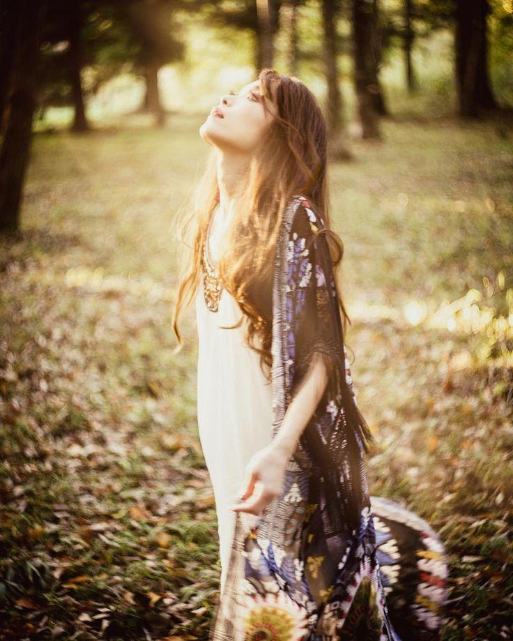 . #sonyimages #team_jp_ #vivid_impact #resourcemag #indies_gram #オールドレンズ #helios44_love #bestjapanpics #vsco #top_portrait_photo #themoodoflife #jp_gallery #impression_shots #globe_people #phos_japan #Lovers_Nippon_Portrait #featuremeparachut #majestic_people_ #portrait_vision #ヘアサロン #igersjp #作品撮り#pr0ject_soul #kdpeoplegallery #sonya7r2 #tokyocameraclub #pursuitofportraits #pr0ject_soul  #sonyvisuals #art_of_japan_ . Model : Ayako @chibiaya522 Hair&Makeup : Ponta @ponpon_usagi_ Photo…