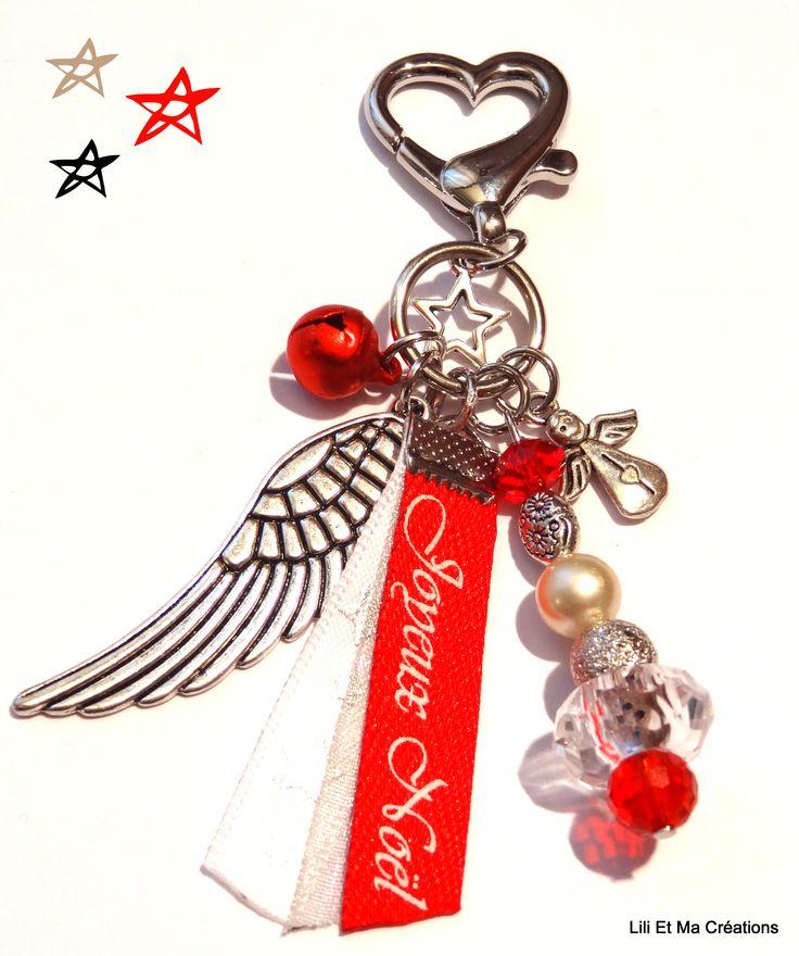 http://www.alittlemarket.com/boutique/lili_et_ma_creations-40684.html