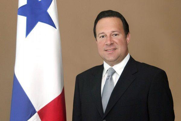 El opositor Varela ganó las presidenciales en Panamá -