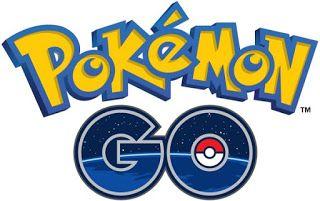 Free Download Pokemon GO V0.35.0 Mod Apk Update Terbaru Agustus 2016 by Niantic…