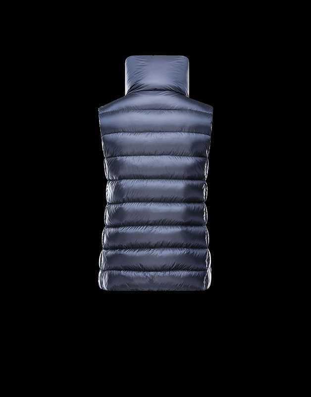 Buy Moncler Jacket Online,Moncler Mens Jackets Sale Fashion Outlet. good service. Winter Coats Moncler Factory Online. warm fashion choices