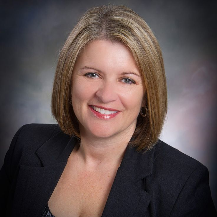 We are pleased to announce that Connie Collette has recently joined the CAA Travel Team in Moncton, N.B. as a Personal Travel Planner! She is looking forward to working with current and new CAA clients, and can be reached at ccollette@atlantic.caa.ca or 506-859-1805.