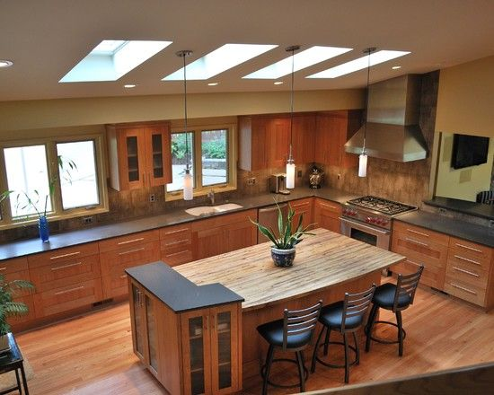 Raleigh Kitchen Remodel Decor 20 Best Dining Roomkitchen Ideas Images On Pinterest  Dream .