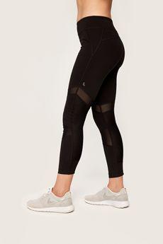 Shop Lolë's BONAVY LEGGINGS #Leggings #Activewear #GiftsForHer #Yoga