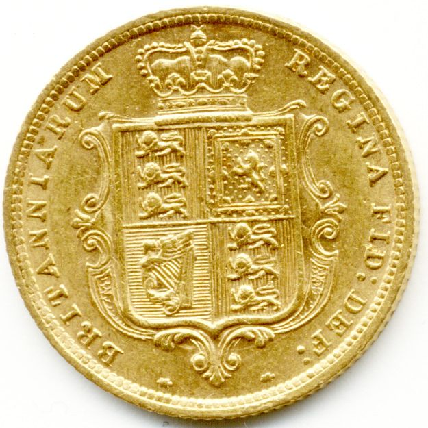 1880 Great Britain, Queen Victoria, Gold Half Sovereign, Numismatics, London, Coin Shop, Gold Sovereign, Gold coins, Gold Sovereigns For Sale, Half Sovereigns For Sale, Where to sell coins, Sell your coins, Gold Coins For Sale in London, Quality Gold Coins, Where to buy gold coins, Roman I, Charles I, William IV, Adrian Gorka Bond, 1stsovereign.co.uk