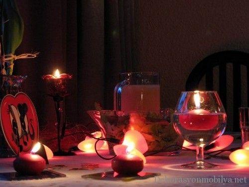 awesome Modern Şarap Kadehleri