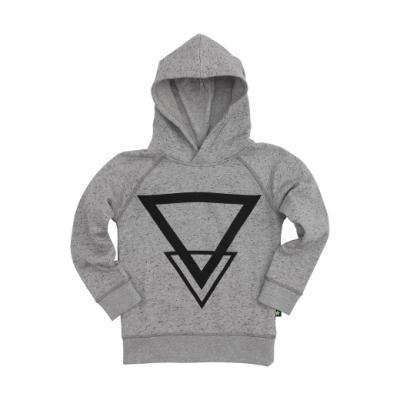 MOLO mathias sweatshirt
