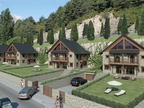 1614 best casas ecol gicas images on pinterest eco homes - Que hay que hacer para alquilar un piso ...