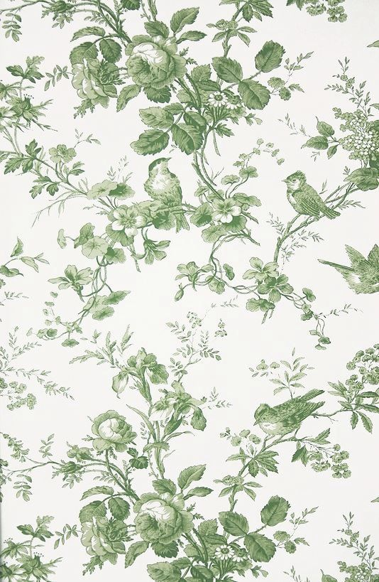 Pin By Susan On Green Rooster Inn In 2019 Toile