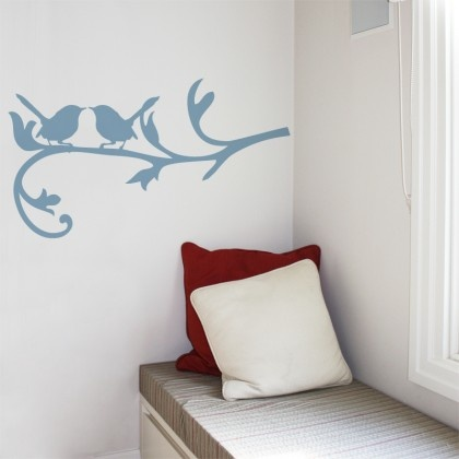 the wall sticker company wall decal