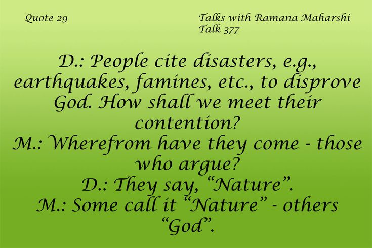 Quotes About Natural Disasters: 17 Best Earthquake Quotes On Pinterest
