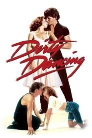 Watch Dirty Dancing Full Movie | Dirty Dancing  Full Movie_HD-1080p|Download Dirty Dancing  Full Movie English Sub