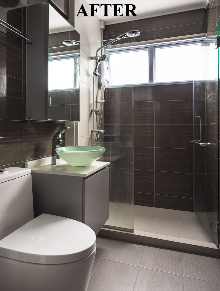 HDB 5 Rooms At Bedok Bathroom In 2019 Bathroom Toilets Toilet Toilet Design