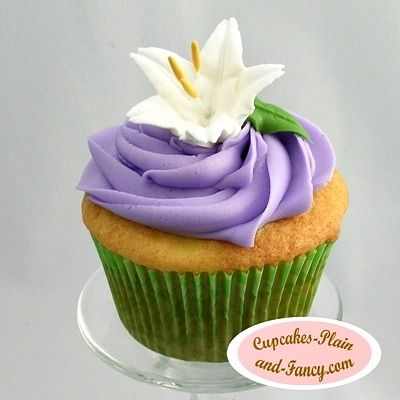 17 best images about Easter Cupcake Ideas on Pinterest ...