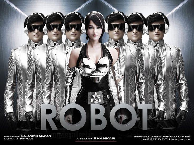 Hindi Movie Ugly Wiki