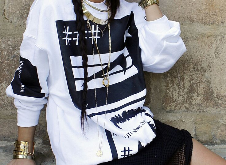 dope outfit | Tumblr