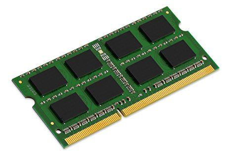 Kingston KTA-MB1333/8G - 8 GB 1333 MHz SODIMM Memory for Apple MacBook Pro 13/17 Inches (Late 2011) Kingston Branded Apple 8GB 1333MHz Module KTAMB13338G Components Memory (Barcode EAN = 0740617200195). http://www.comparestoreprices.co.uk/december-2016-4/kingston-kta-mb1333-8g--8-gb-1333-mhz-sodimm-memory-for-apple-macbook-pro-13-17-inches-late-2011-.asp