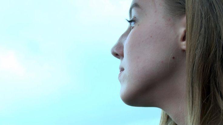 Sådan håndterer du et angstramt barn | Lev nu | DR