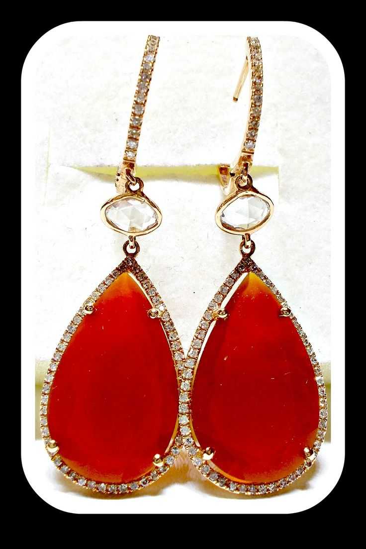 32 best david stern fine jewelry inc images on pinterest for Fall into color jewelry walmart