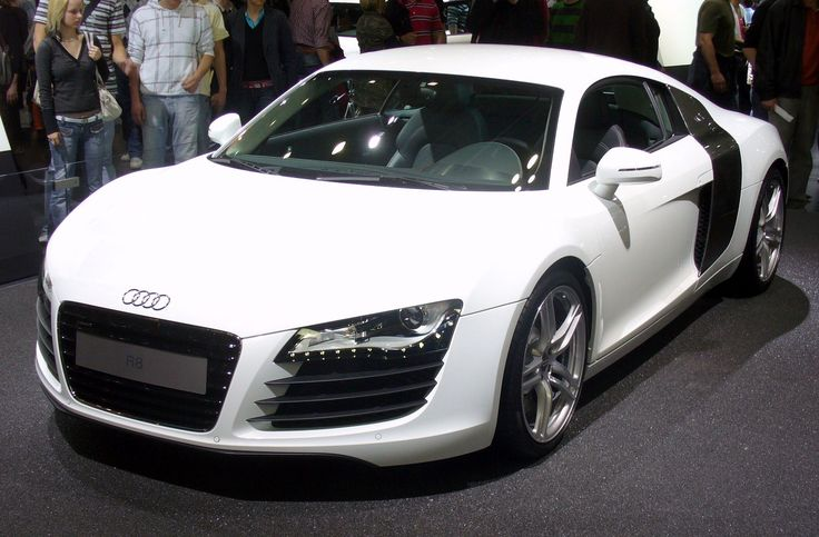 Anastasia Steele Grey's Audi R8. Yes yes yes illsign those papers for this car