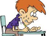 #EducationNews Five booked for Maharashtra HSC Commerce exam 2017 leak